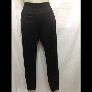 Women's size 4-6 stretchy workout pants